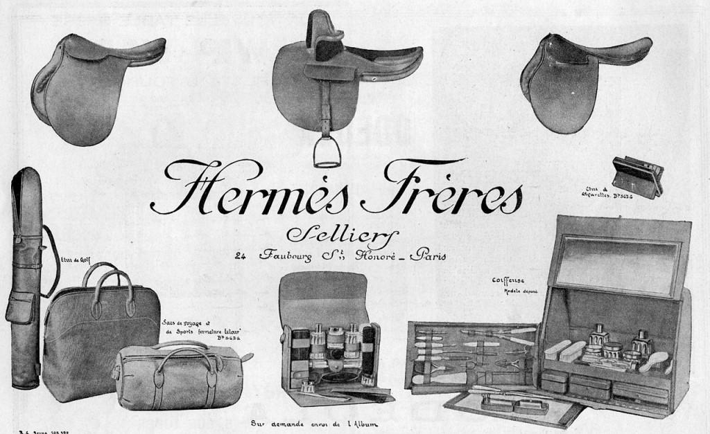 1280px-Hermès-1923