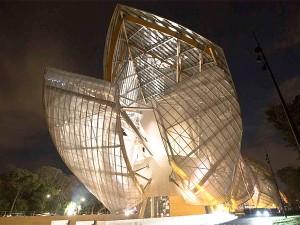 Frank_Gehry_Vuitton_Museum