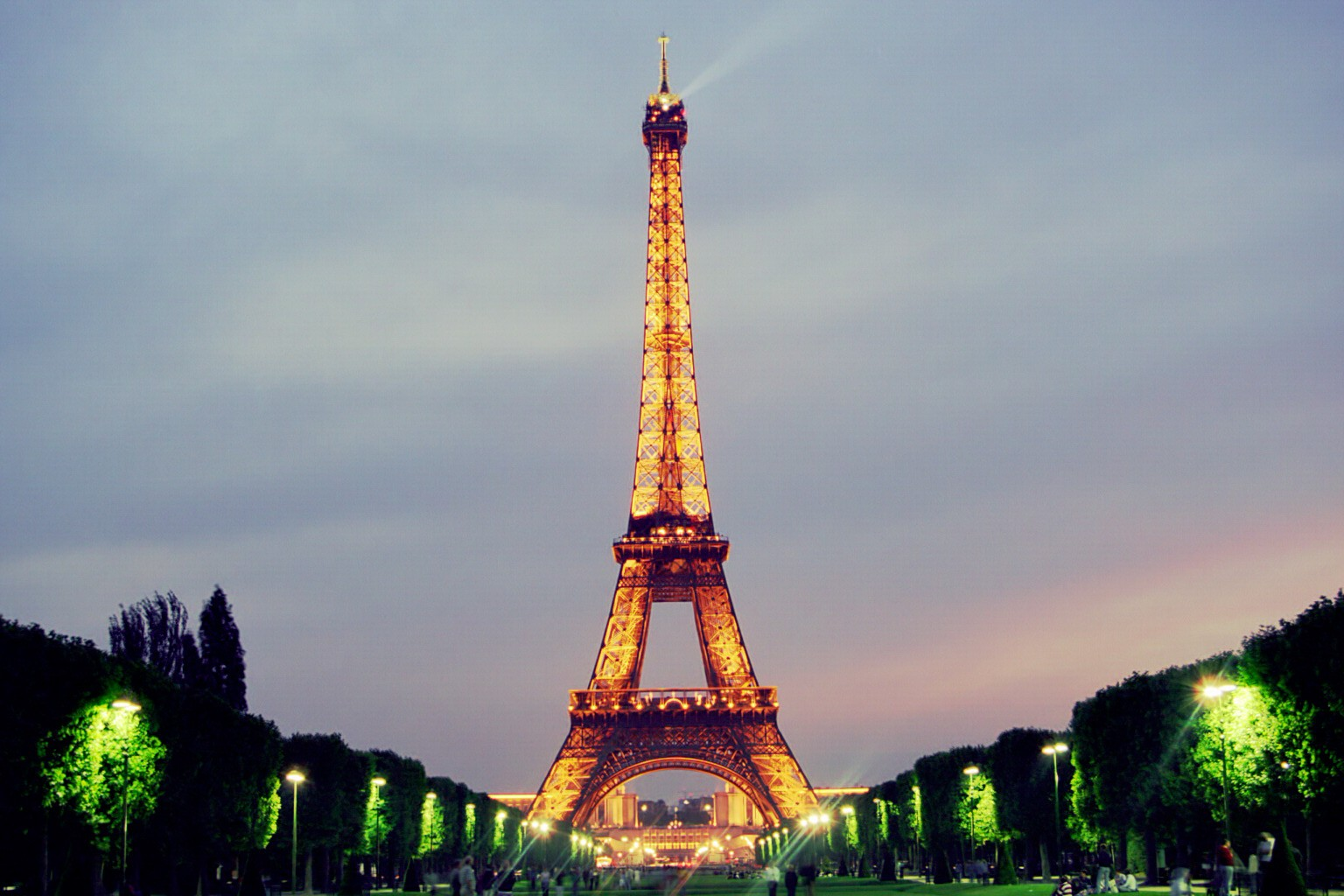 Arts – French Culture